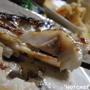 お弁当は日本の文化です。 #315