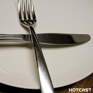 母さん、どうしてあの頃は食べられなかったのでしょう。 #355