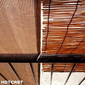 我が家の暑さ対策!2013 #398