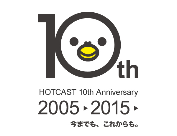 10th_wt