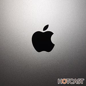 最近のAppleはどうですか? #482