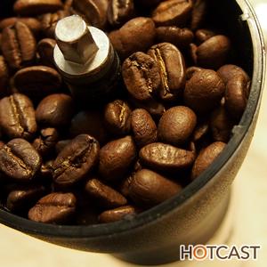 ゆとりのコーヒータイム  #532