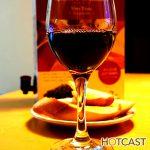 卓上蛇口からワイン!?ボックスワインライフ #562