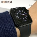 Apple Watch SERIES 3 で健康生活 #615