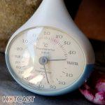 今年も危険な『暑い』夏がきた! #651